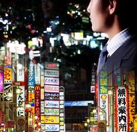 デリヘル開業日本一の理由