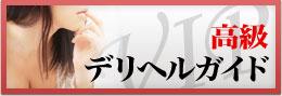 デリヘル開業・高級デリヘル東京限定 東京限定 高級デリヘルガイド