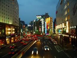 デリヘル開業可能物件:赤坂