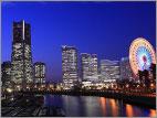 デリヘル開業可能物件:神奈川