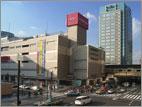 デリヘル開業可能物件:錦糸町