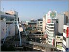 デリヘル開業可能物件:町田
