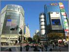 デリヘル開業可能物件:渋谷