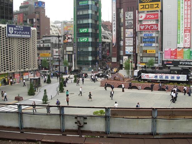 デリヘル開業可能物件:東京